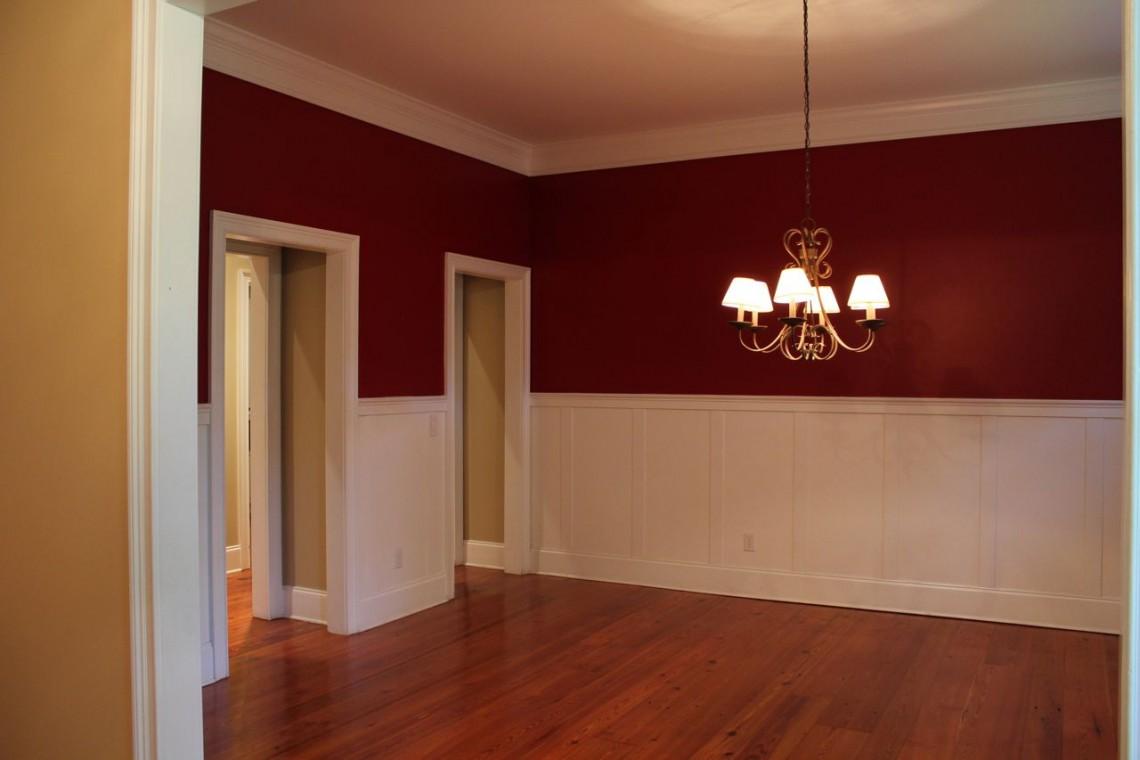 Gallery Repairs Amp Paints