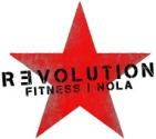 Revolution-Fitness-Logo-125