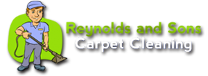 reynoldsandsons_cb-logo-white1