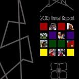 Annual-Report-1