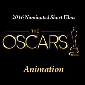 Sq-Animation