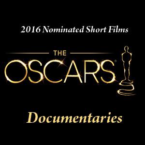 Sq-Documentaries