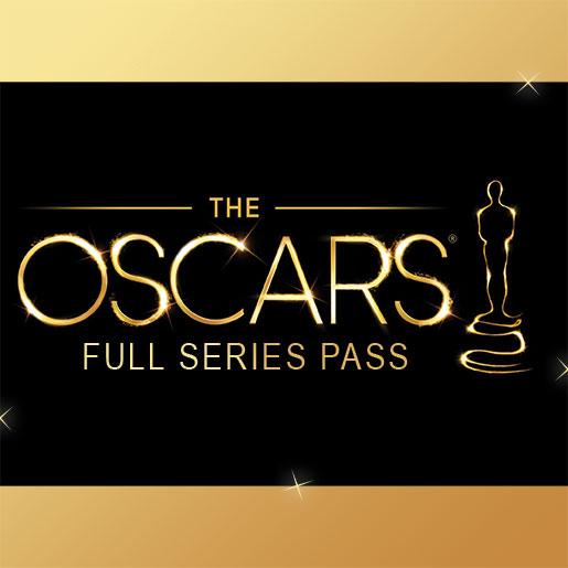 Full-Series-Pass-Oscars
