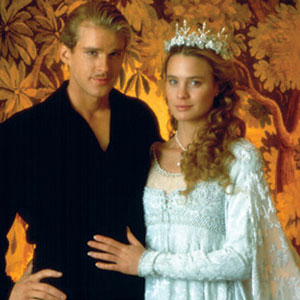 Sq-The-Princess-Bride-2