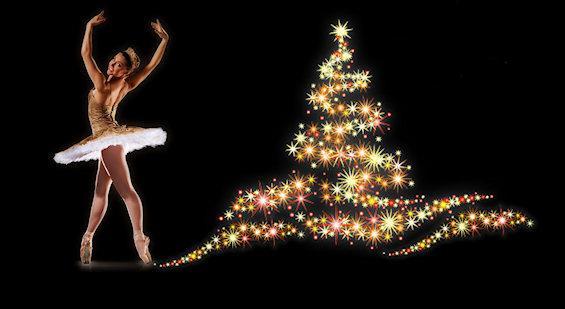 mackinnon-christmas