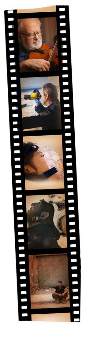 documentary-film-strip-2