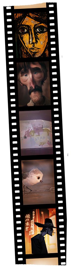 animation-film-strip-2
