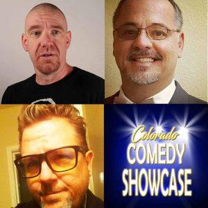 comedy-all