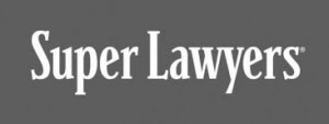 Super-Lawyers-Pic-300x113