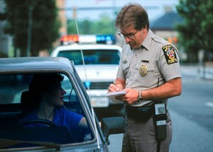 Maryland Driving on a Revoked License Attorney | Revoked License Lawyer in Baltimore