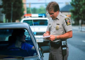 baltimore traffic ticket attorney