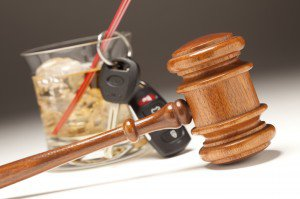 DUI DWI BUI attorneys Baltimore Md