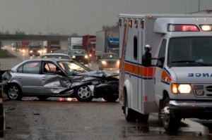 baltimore personal injury attorneys