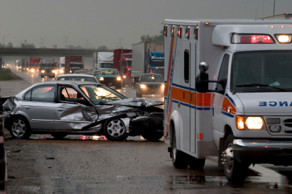 baltimore county personal injury attorney