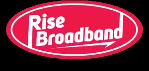 Rise_Broadband_logo_DropShadow