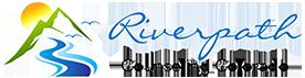 riverpath-logo1