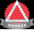 nna_member_badge_download_png-e1385051546572