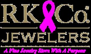 RK & Co. Jewelers logo