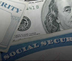 socialsecurity