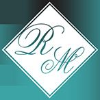 RM-Logo-Icon