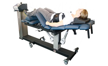 kdt-650-kennedy-table-supine-treatment