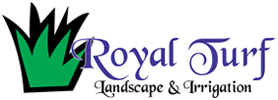 royalturflogo
