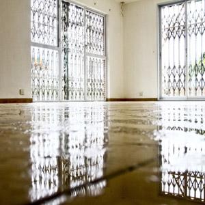 cta_flood