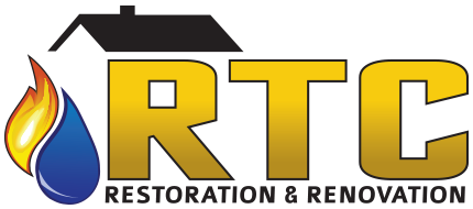 RTC Restoration & Renovation