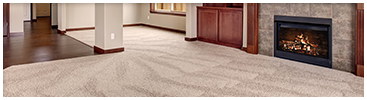 Carpet Cleaning Bakersfield, Bakersfield Carpet Cleaning
