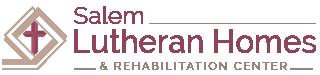 slh-logo2