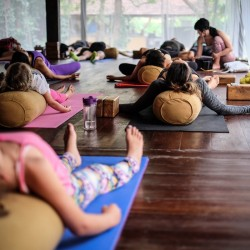 Contact our yoga and meditation center today for more information.