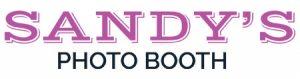 sandys-logo-hiring