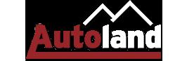 autoland-logo1