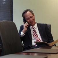 attorney-prof-cta
