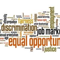 Employment-law-200x200