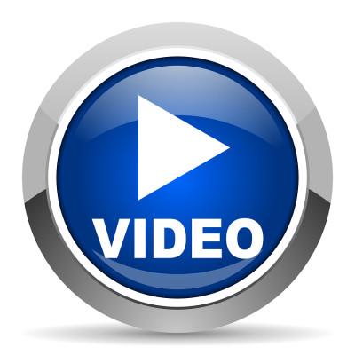 Video-400x400