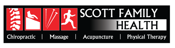 scott-family-health-logo1 (1)