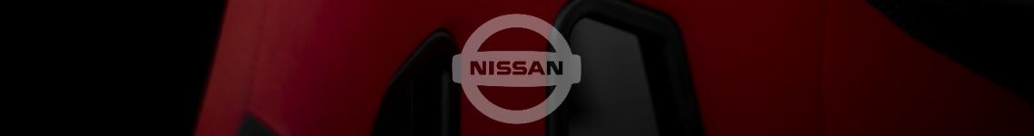 nissanbanner
