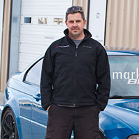 Performance Auto Expert Mark Baer