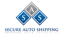 secure-auto-shipping-logo