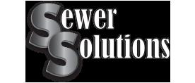 sewer-logo1-2
