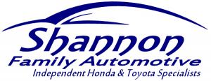 Logo_larger