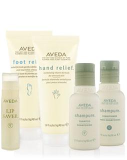 Aveda Skincare