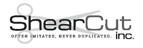 shearcut_logo_v2