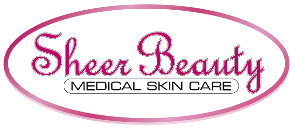 sheerbeauty_logo_gradient-02