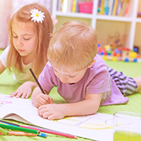 kindergartenreadinesselkgrovepreschool-blogimg1