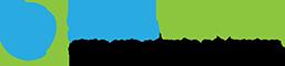 20044-logo-ligh44at