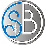 sb-logo2-3