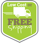 freeshipping-badge
