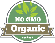 organic-badge2